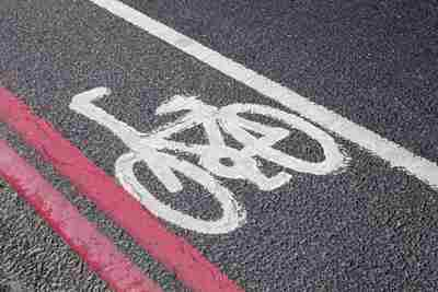 London Cycle Network Plus Road Safety Audits