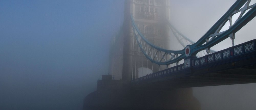 UK pollution levels: Are we doing enough?