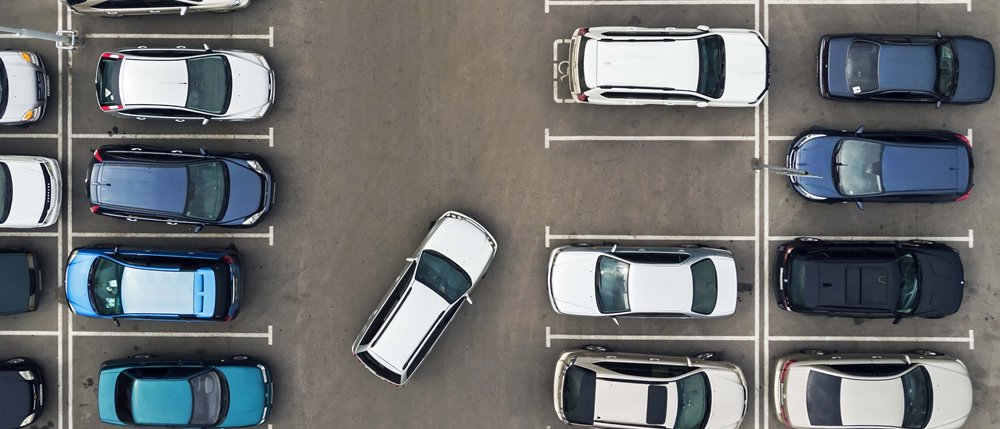 The Growing Popularity of Workplace Parking Levies
