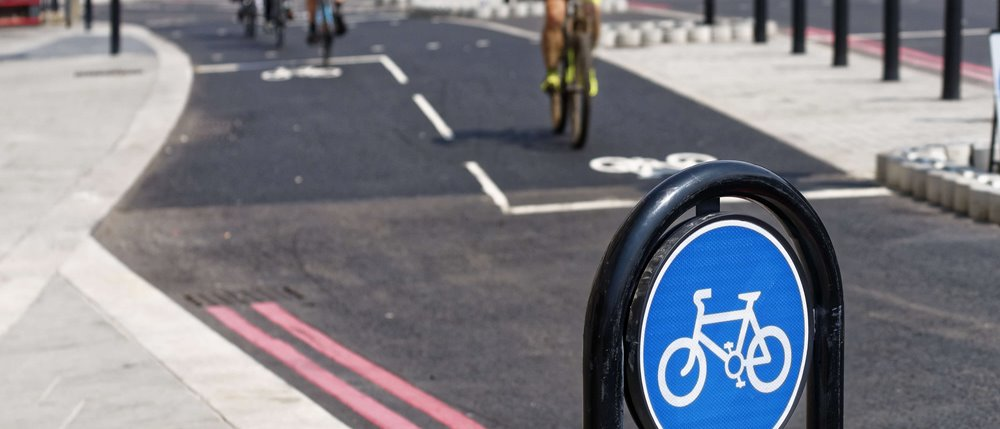 Building Dutch-style cycle infrastructure in outer London boroughs