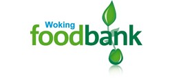 Woking Food Bank